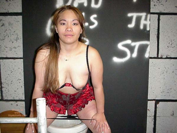 Pic #2 - Sue Lei