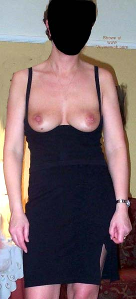 Pic #1 - Sexy 46 yo Gives More