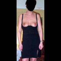 Sexy 46 yo Gives More