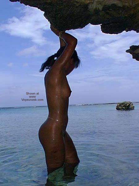 Pic #2 - Caraibe Beauty