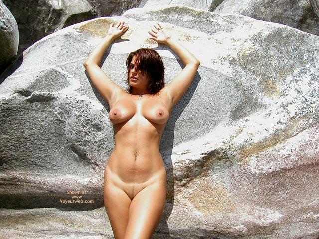 Pic #10 - Vanessa, My Tiger Swimwear