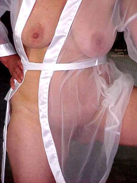 Pic #1 - Lingerie at 50+
