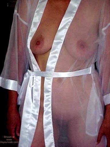 Pic #4 - Lingerie at 50+