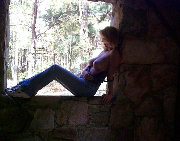 Pic #8 - Peachgirl Old Village Hike