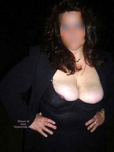 Pic #1 - Still Sexy At 40