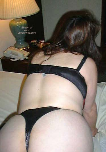 Pic #5 - Still Sexy At 40