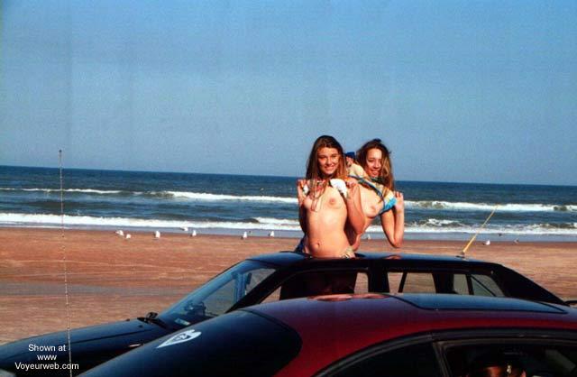Pic #1 - Daytona Beach
