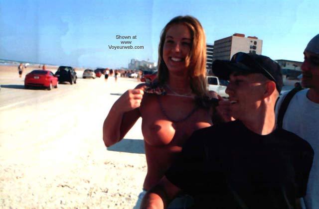 Pic #2 - Daytona Beach