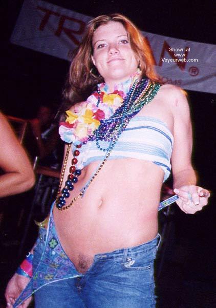 Pic #7 - Daytona Beach Spring Break 2
