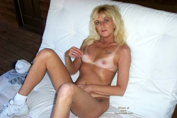 Pic #1 - *SC Blondie's Sexy Curves II