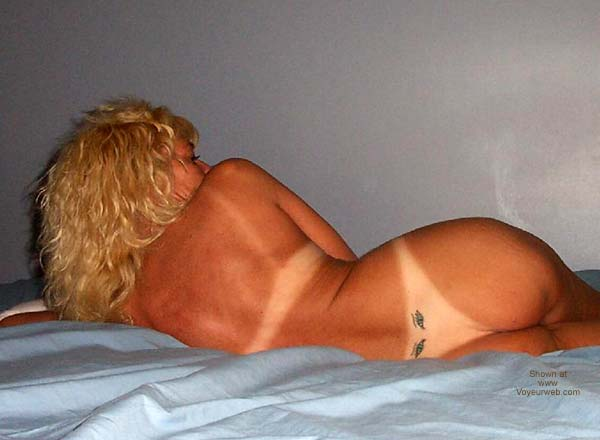 Pic #5 - *SC Blondie's Sexy Curves II