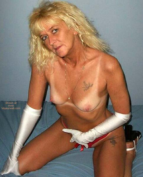 Pic #6 - *SC Blondie's Sexy Curves II