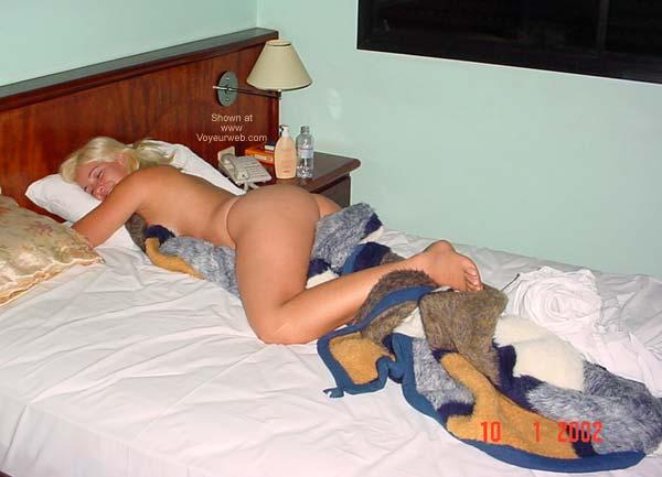 Pic #4 - Personal Viagra