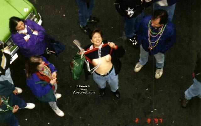 Pic #6 - Mardi Gras 97 4