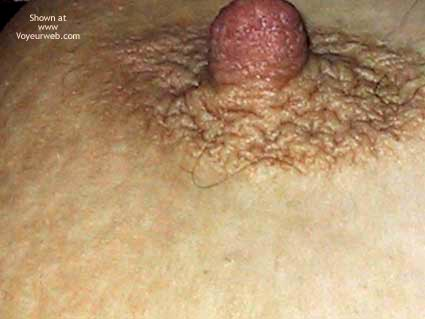 Pic #5 - Horny Bbw Wife
