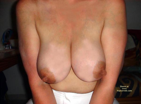 Pic #5 - 59  Year Old Wife Second Contri