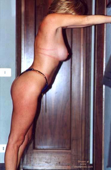 Pic #6 - Bella Figa Italiana