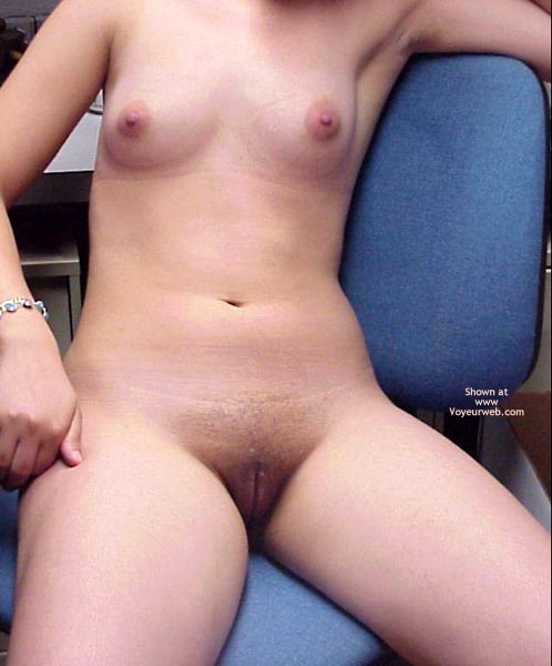Pic #4 - Horny Gf 2nd Part