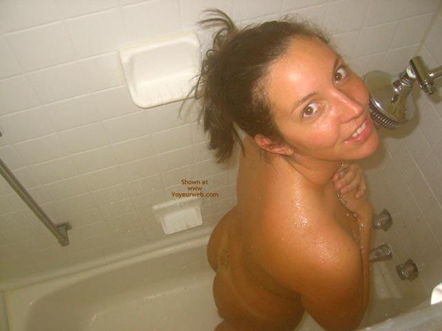 Pic #2 - Madenbrazil Showertime