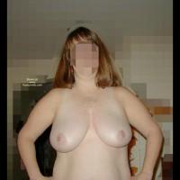 Dipskinny'S Wife