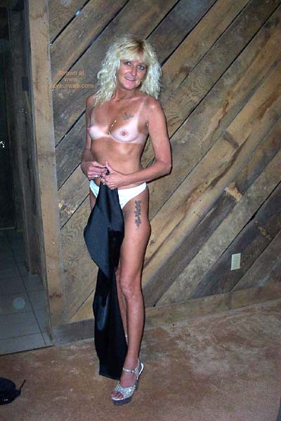 Pic #3 - *SC Blondie's Sexy Curves IV