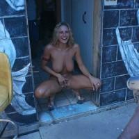 Nudes Poppin On 831k 4