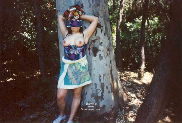 Pic #4 - Mandy's Hollidays Greece 1