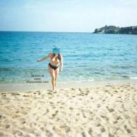 Mandy's Hollidays Greece 1