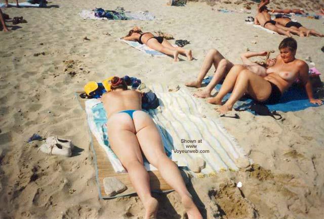 Pic #1 - Mandy's Hollidays Greece 2