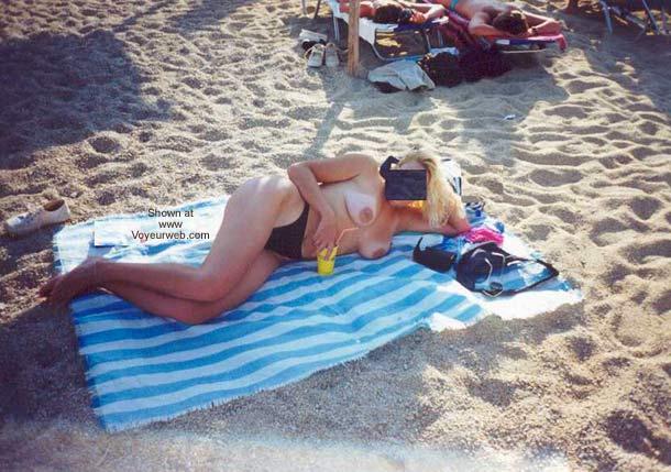 Pic #5 - Mandy's Hollidays Greece 2