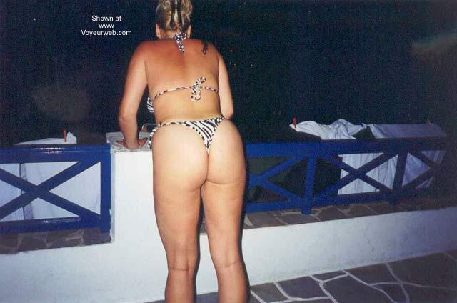 Pic #8 - Mandy's Hollidays Greece 2