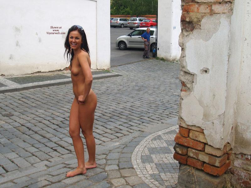 Pic #10 *MF Tourist Flashing