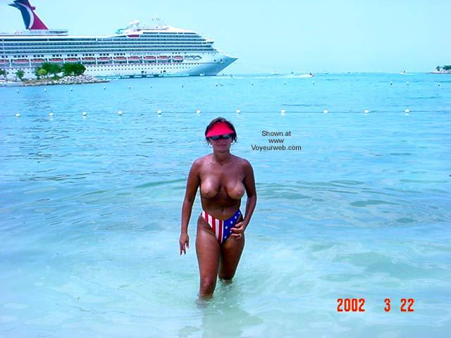 Pic #2 - Vacation