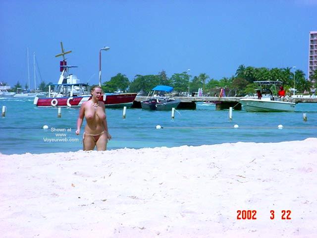 Pic #6 - Vacation