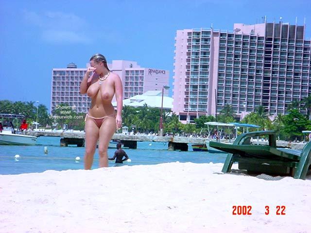 Pic #7 - Vacation