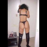 Wife Phone Sexing Internet Boyfriend