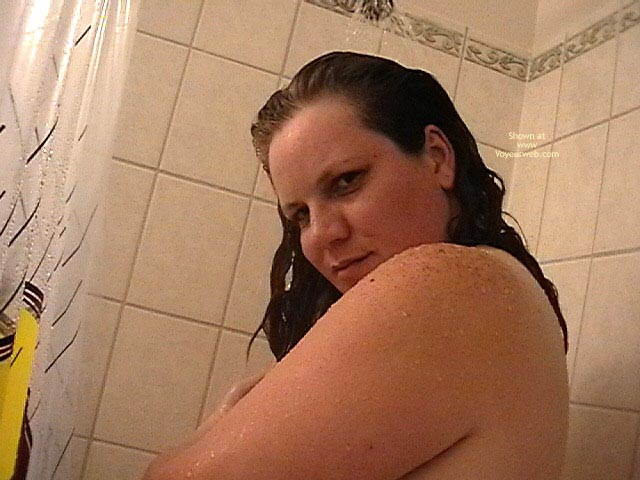 Pic #10 - Sexy Bbw Housewife