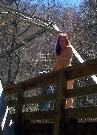 Pic #9 - Smoky Mountain SuzyQ - Cataloochee 1