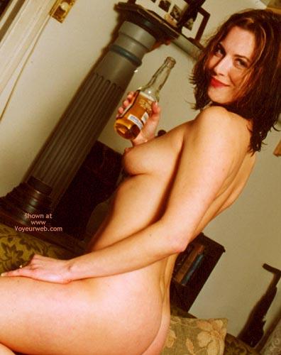 Pic #2 - My Friend Allison