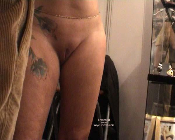 Pic #9 - German Erotic Fair Venus 48