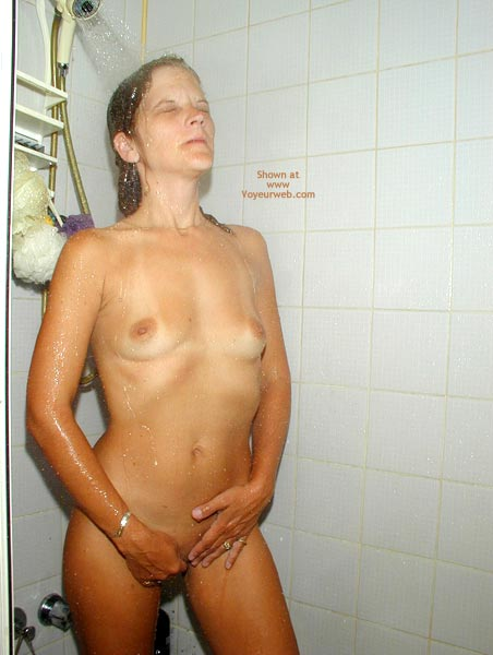 Pic #4 - *Sh Tl Shower Shots