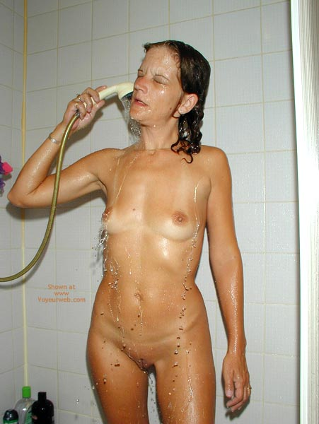 Pic #7 - *Sh Tl Shower Shots