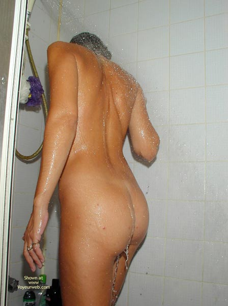 Pic #2 - *Sh Tl More Shower Shots