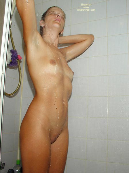 Pic #3 - *Sh Tl More Shower Shots
