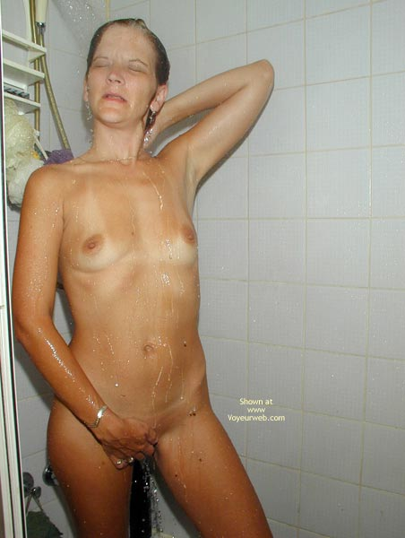 Pic #5 - *Sh Tl More Shower Shots