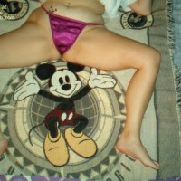 Mickey  Mouse Takes A Turn