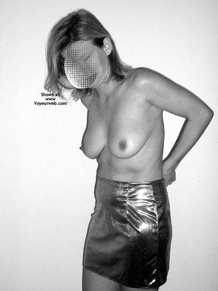 Pic #4 - Dutch Girl 13
