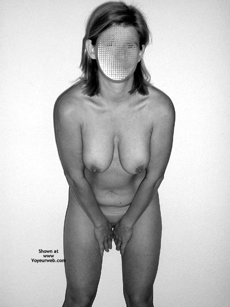 Pic #9 - Dutch Girl 13