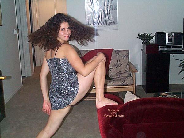 Pic #1 - 24 y/o Sultry Temptress Vixen