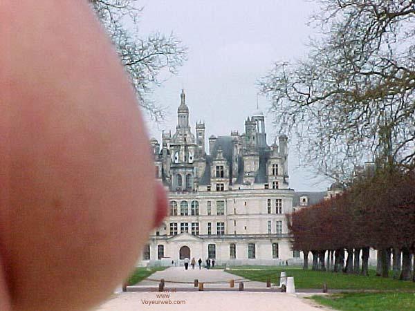Pic #4 - Ma-al Castles
